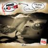 Hörbuch Cover: MindNapping, Folge 15: Einsamer Anruf (Download)