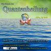 Hörbuch Cover: Die Praxis der Quantenheilung (Download)