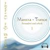 Hörbuch Cover: Mantra - Trance (Download)
