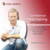Hörbuch Cover: Confidence Mind-Training Hypnosis (Download)