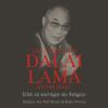 Hörbuch Cover: Der Appell des Dalai Lama an die Welt (Download)