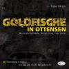 Hörbuch Cover: Goldfische in Ottensen (Download)