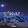 Hörbuch Cover: Danger, Part 3: Begegnung im Eis (Download)