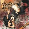 Hörbuch Cover: Dr. Morbius, Folge 2: Blutgeld (Download)