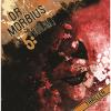 Hörbuch Cover: Dr. Morbius, Folge 5: Bedlam (Download)