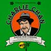 Hörbuch Cover: Charlie Chan, Fall 3: Hinter dem Vorhang (Download)
