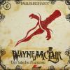 Hörbuch Cover: Wayne McLair, Folge 6: Der falsche Franzose (Download)