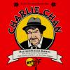 Hörbuch Cover: Charlie Chan, Fall 4: Das schwarze Kamel (Download)