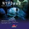 Hörbuch Cover: NYPDead - Medical Report, Folge 6: Wassernixen (Download)