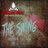 Hörbuch Cover: The Swing (Download)