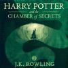 Hörbuch Cover: Harry Potter and the Chamber of Secrets (Download)
