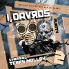 Hörbuch Cover: I, Davros, Series 1, 2: Purity (Unabridged) (Download)