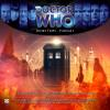 Hörbuch Cover: Doctor Who, Vol. 1: Short Trips (Unabridged) (Download)