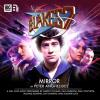 Hörbuch Cover: Blake's 7, 1: The Classic Adventures, 4: Mirror (Unabridged) (Download)