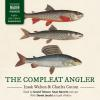 Hörbuch Cover: The Complete Angler (Unabridged) (Download)