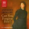 Hörbuch Cover: Can You Forgive Her? (Unabridged) (Download)