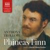 Hörbuch Cover: Phineas Finn (Unabridged) (Download)