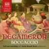 Hörbuch Cover: The Decameron (Unabridged) (Download)