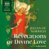 Hörbuch Cover: Revelations of Divine Love (Unabridged) (Download)