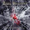 Hörbuch Cover: Dark Shadows, 21: The Crimson Pearl (Unabridged) (Download)