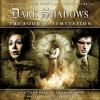 Hörbuch Cover: Dark Shadows, 2: The Book of Temptation (Unabridged) (Download)