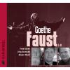 Hörbuch Cover: Faust I+II (Download)