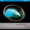 Hörbuch Cover: Isola (Download)