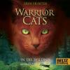 Hörbuch Cover: Warrior Cats. In die Wildnis (Download)
