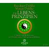 Hörbuch Cover: Die Lebensprinzipien (Download)