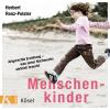 Hörbuch Cover: Menschenkinder (Download)