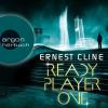 Hörbuch Cover: Ready Player One (Ungekürzte Lesung) (Download)