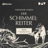 Hörbuch Cover: Der Schimmelreiter (Download)