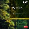 Hörbuch Cover: Witiko Teil 1 (Download)