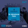 Hörbuch Cover: Der niedergelassene Patient (Download)