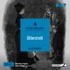 Hörbuch Cover: Silberstrahl (Download)