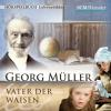 Hörbuch Cover: Georg Müller (Download)