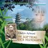 Hörbuch Cover: Gladys Aylward (Download)