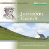 Hörbuch Cover: Johannes Calvin (Download)