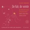 Hörbuch Cover: Die Kuh, die weinte (Download)