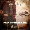 Hörbuch Cover: Old Surehand (Ungekürzt) (Download)