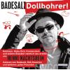 Hörbuch Cover: Dollbohrer! (Download)