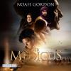Hörbuch Cover: Der Medicus (Download)