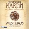 Hörbuch Cover: Westeros (Download)