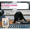 Hörbuch Cover: Radio Kaminer (Download)