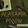Hörbuch Cover: Alabama Moon (Download)