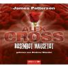 Hörbuch Cover: Alex Cross, Folge 6: Rosenrot Mausetot (Download)