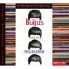Hörbuch Cover: Die Beatles und die Philosophie (Download)