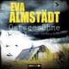 Hörbuch Cover: Ostseesühne - Pia Korittkis neunter Fall (Download)