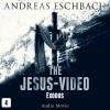 Hörbuch Cover: The Jesus-Video, Episode 4: Exodus (Audio Movie) (Download)