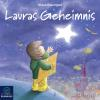 Hörbuch Cover: Lauras Geheimnis (Download)